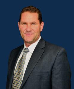 Craig Goldenfarb Headshot