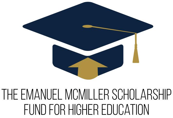 EMSHE Logo
